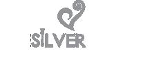 Silver Room Restaurant